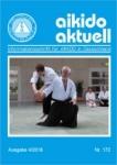 Aikido Aktuell 04/2018