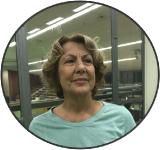 Helga Drimalla
