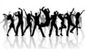 Jazzdance1