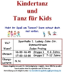 Fitness & Turnen (2)