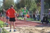 Schülersportfest 2014