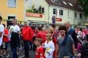 Schützenausmarsch 2016_59