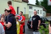 Schützenausmarsch 2016_61