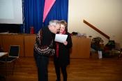 Jahreshauptversammlung 2017 Hauptverein_21