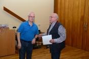 Jahreshauptversammlung 2017 Hauptverein_23