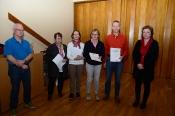Jahreshauptversammlung 2017 Hauptverein_30