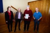 Jahreshauptversammlung 2017 Hauptverein_33
