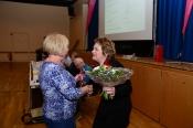 Jahreshauptversammlung 2017 Hauptverein_34
