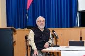 Jahreshauptversammlung 2017 Hauptverein_39