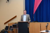 Jahreshauptversammlung 2017 Hauptverein_3
