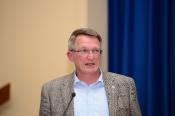 Jahreshauptversammlung 2017 Hauptverein_40