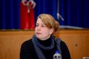 Jahreshauptversammlung 2017 Hauptverein_42