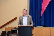 Jahreshauptversammlung 2017 Hauptverein_50