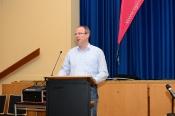 Jahreshauptversammlung 2017 Hauptverein_51