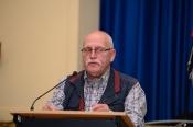 Jahreshauptversammlung 2017 Hauptverein_52