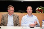 Jahreshauptversammlung 2017 Hauptverein_54