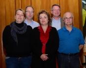 Jahreshauptversammlung 2017 Hauptverein_59