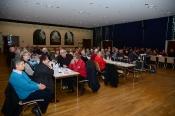 Jahreshauptversammlung 2017 Hauptverein_9