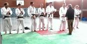Judo 12/2015