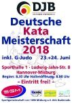 Kata 2018