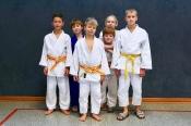 judo-wettkämpfe-kc-20191110