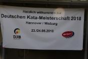 DKM-2018 1