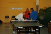 Senioren-Endspiele 2010_18