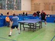 Senioren-Endspiele-2011_15