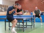Senioren-Endspiele-2011_1