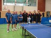 Senioren-Endspiele-2011_21