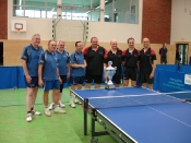 Senioren-Endspiele-2011_22