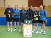 Senioren-Endspiele-2011_27