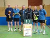 Senioren-Endspiele-2011_28