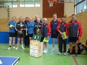 Senioren-Endspiele-2011_29