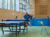 Senioren-Endspiele-2011_6