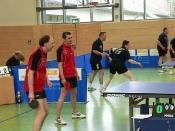 Senioren-Endspiele-2012_100