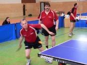 Senioren-Endspiele-2012_101