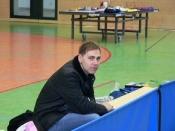 Senioren-Endspiele-2012_103