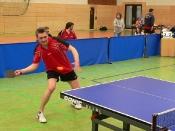 Senioren-Endspiele-2012_106