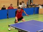 Senioren-Endspiele-2012_107