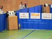 Senioren-Endspiele-2012_108