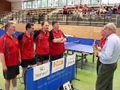 Senioren-Endspiele-2012_115
