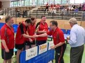 Senioren-Endspiele-2012_117