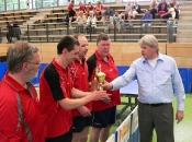 Senioren-Endspiele-2012_118