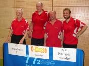 Senioren-Endspiele-2012_11