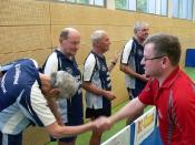 Senioren-Endspiele-2012_124