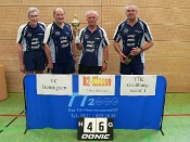 Senioren-Endspiele-2012_127
