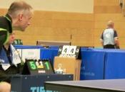 Senioren-Endspiele-2012_129