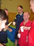 Senioren-Endspiele-2012