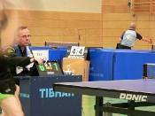 Senioren-Endspiele-2012_130